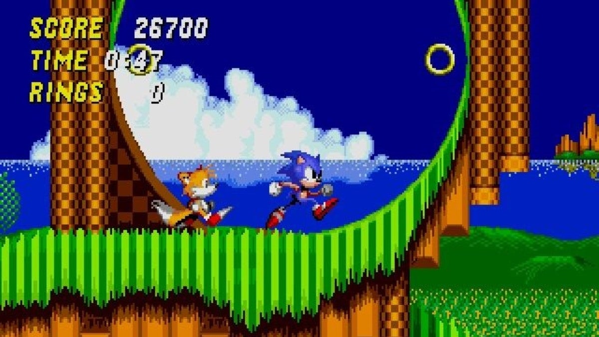 sonic the hedgehog 2 new cropped hed