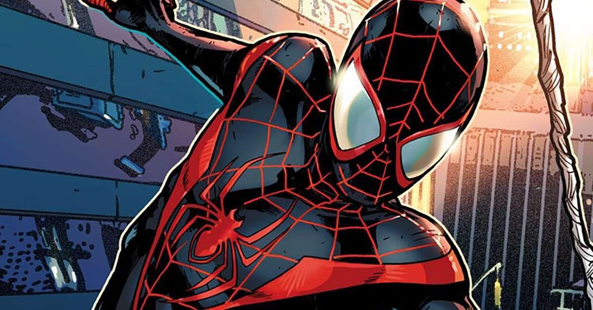 spider man wall crawling viral photos