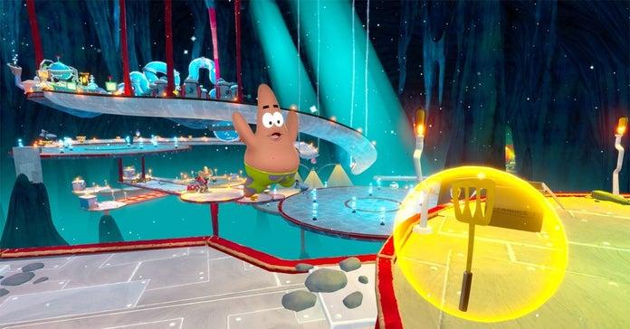 SpongeBob-SquarePants-Bikini-Bottom-Rehydrated-Review-3