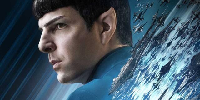 Star Trek Movies Cast Zachary Quinto Return Thrilled Appetite