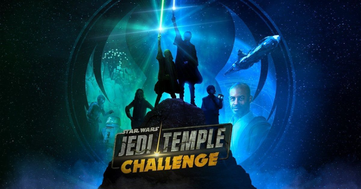 star-wars-jedi-temple-challenge-officially-debuts