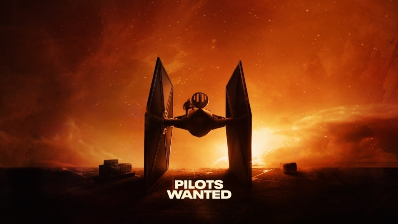 star wars squadrons tie fighter teaser new cropped hed 1224731