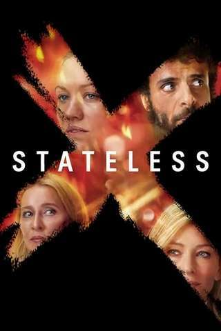 stateless_default