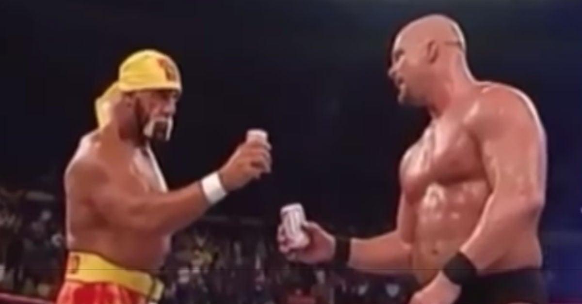 Steve-Austin-Hulk-Hogan-WWE