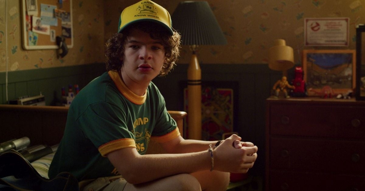 stranger-things-actor-gaten-matarazzo-pays-tribute-cousin-killed