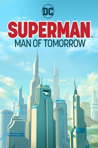 superman_man_of_tomorrow_default