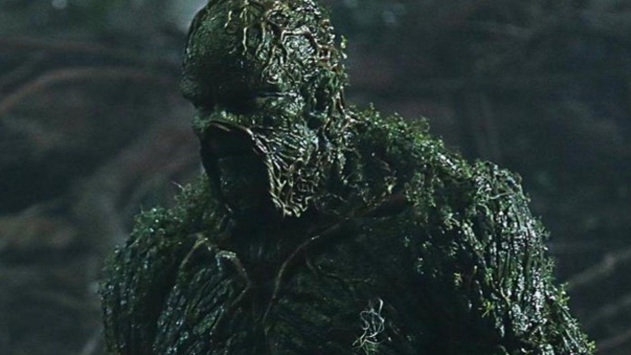 swamp-thing-1280x720