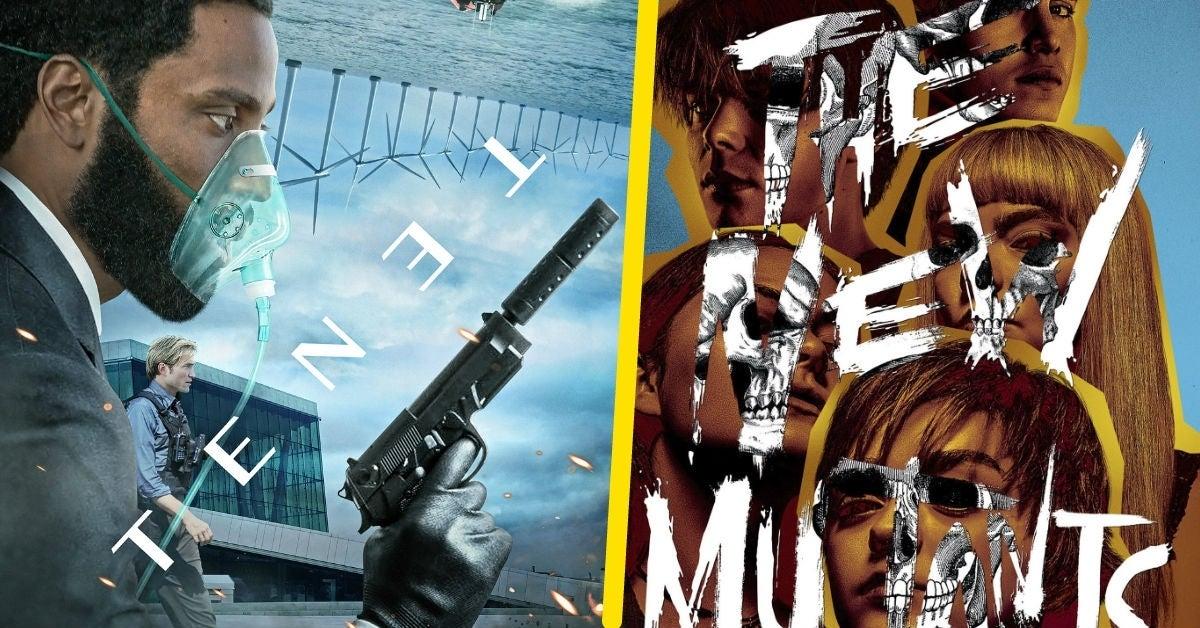 tenet-new-mutants