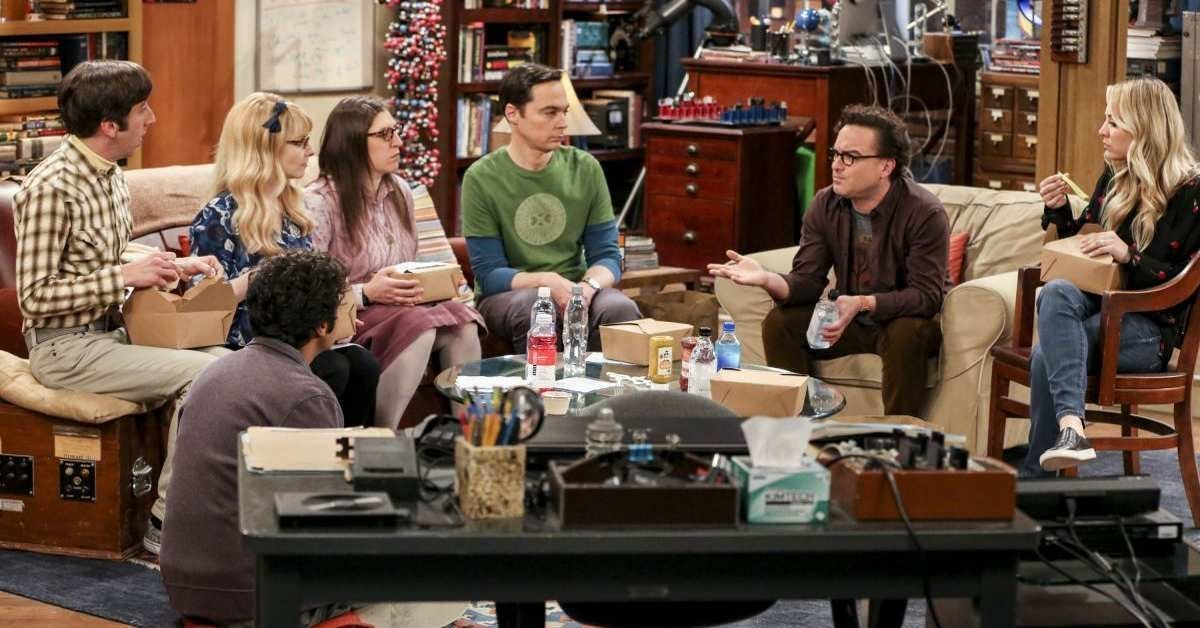 the-big-bang-theory-star-admits-shes-never-seen-an-episode