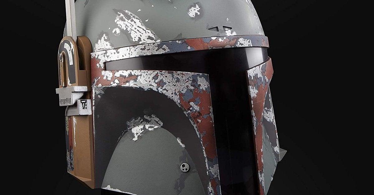 the-black-series-boba-fett-helmet-top