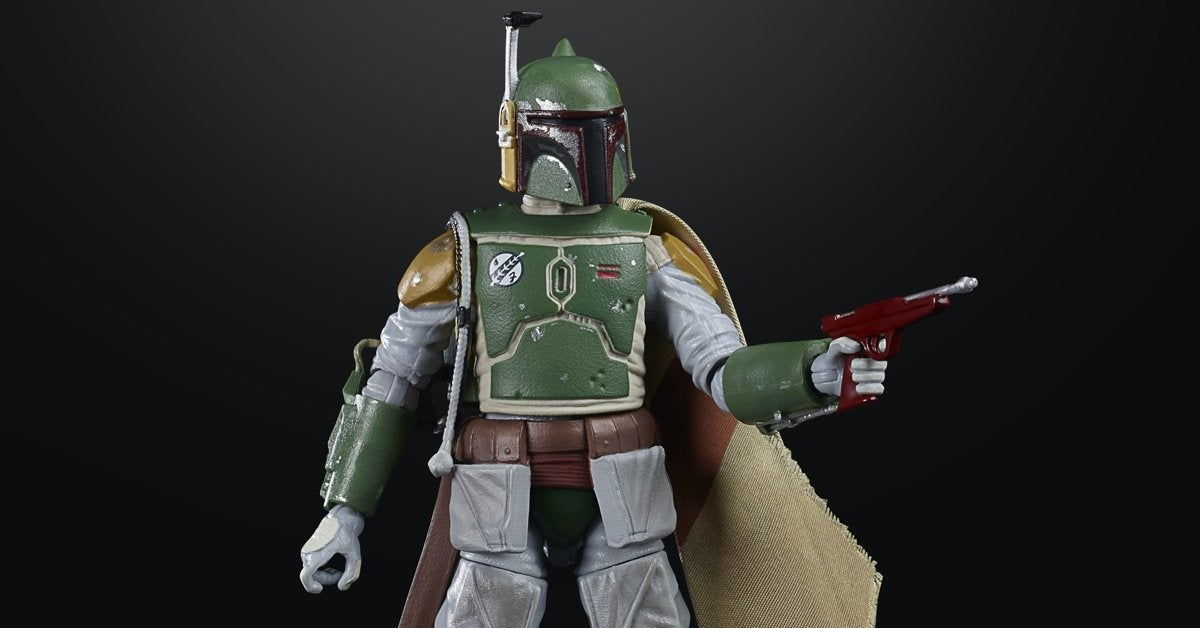 the-black-series-boba-fett-top