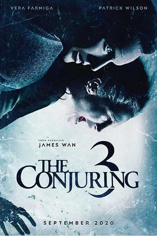 the_conjuring_3_default