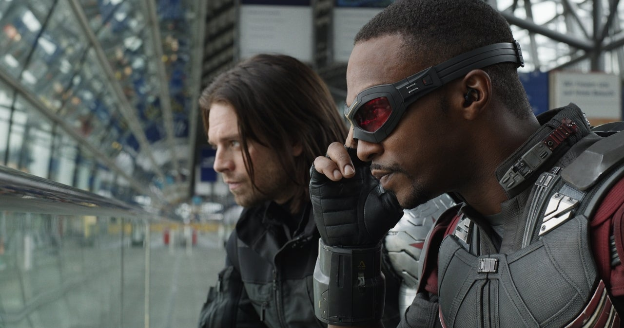the-falcon-winter-soldier-black-widow-posters
