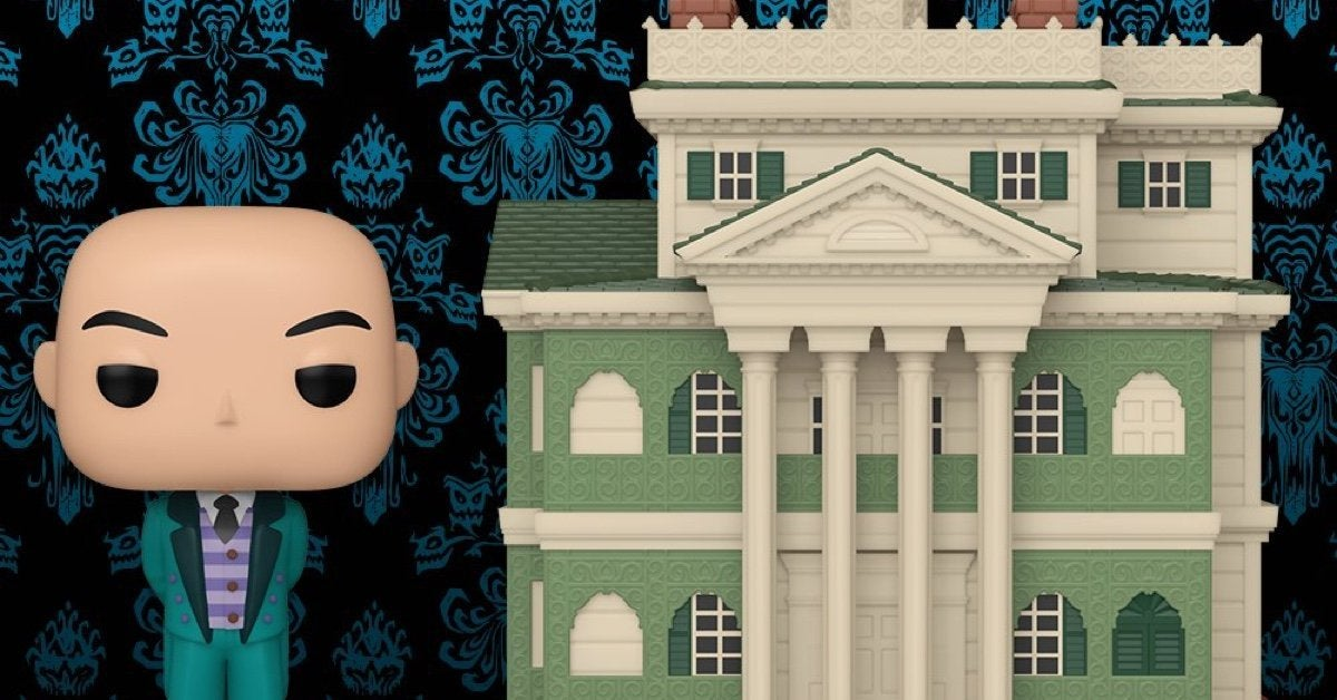 the-haunted-mansion-funko-pop-town-top