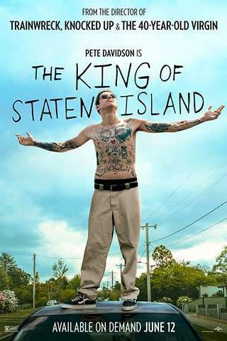 the_king_of_staten_island_default