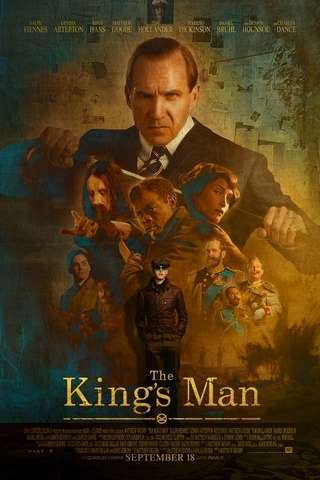 the_kings_man_default3