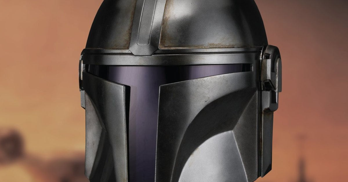 the-mandalorian-replica-helmet-top