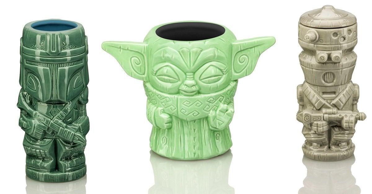the-mandalorian-tiki-mugs