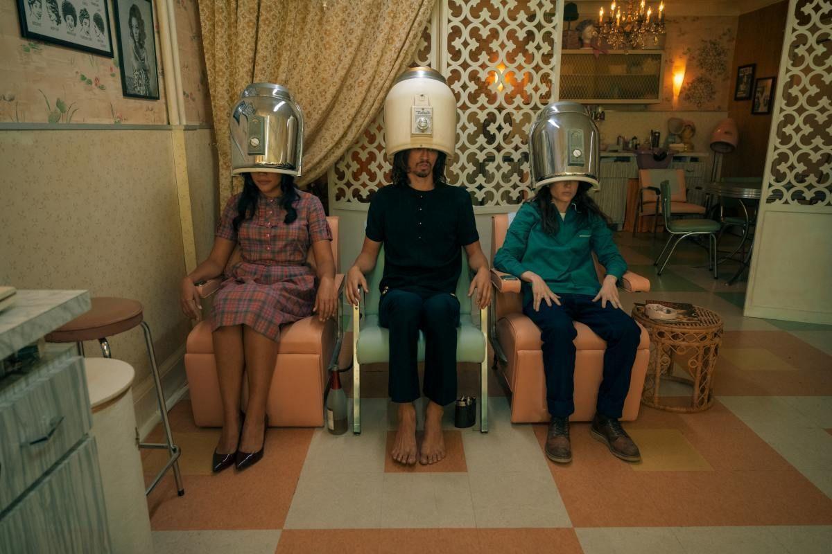 The Umbrella Academy Season 2 008
