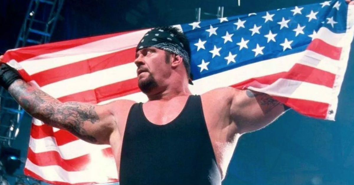 The-Undertaker-American-Badass-Biker-Taker