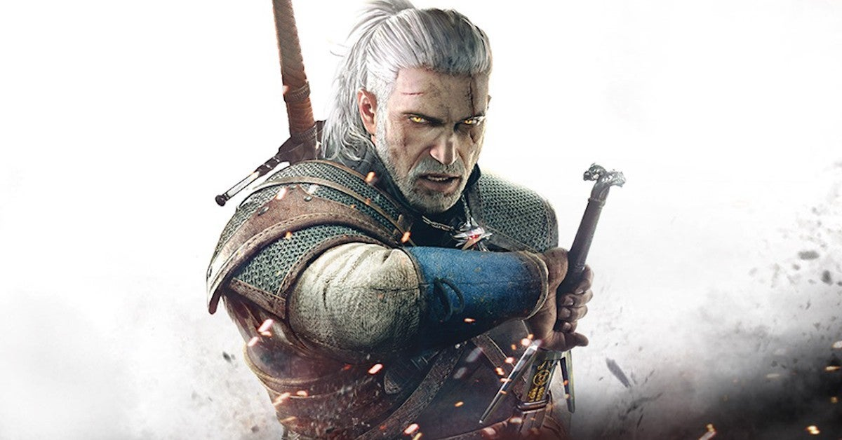 The-Witcher-3-Wild-Hunt-GOG