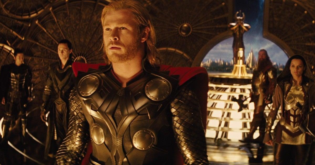 Thor_2011_Squad