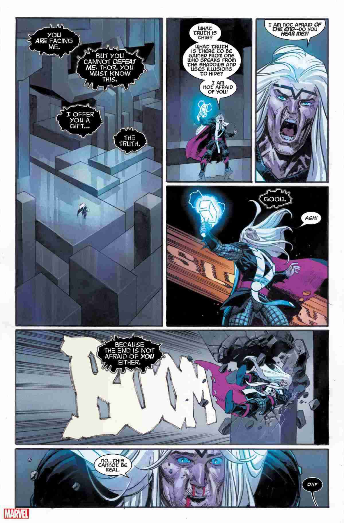 THOR2020005-preview-pages-Page_2