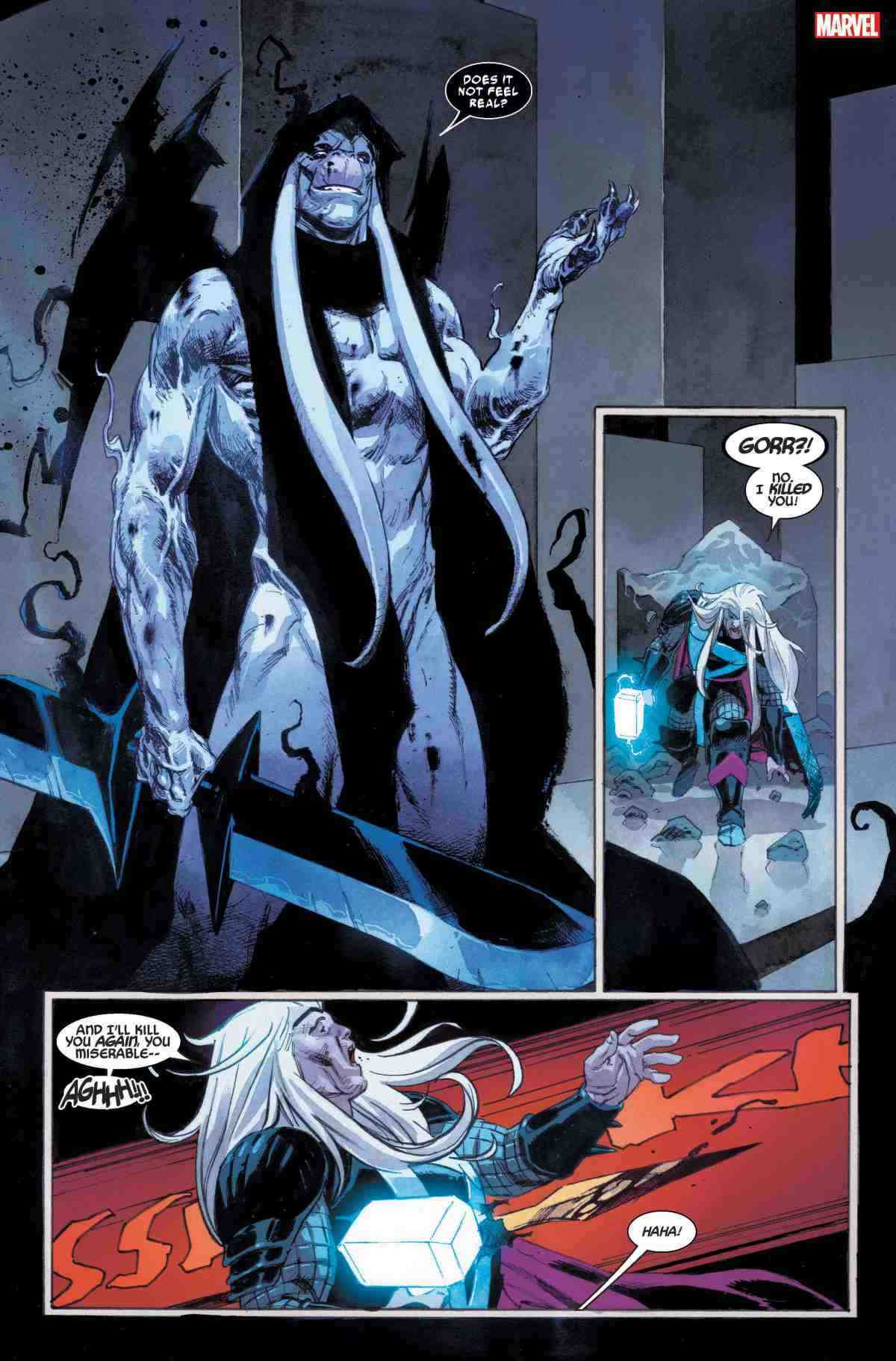 THOR2020005-preview-pages-Page_3