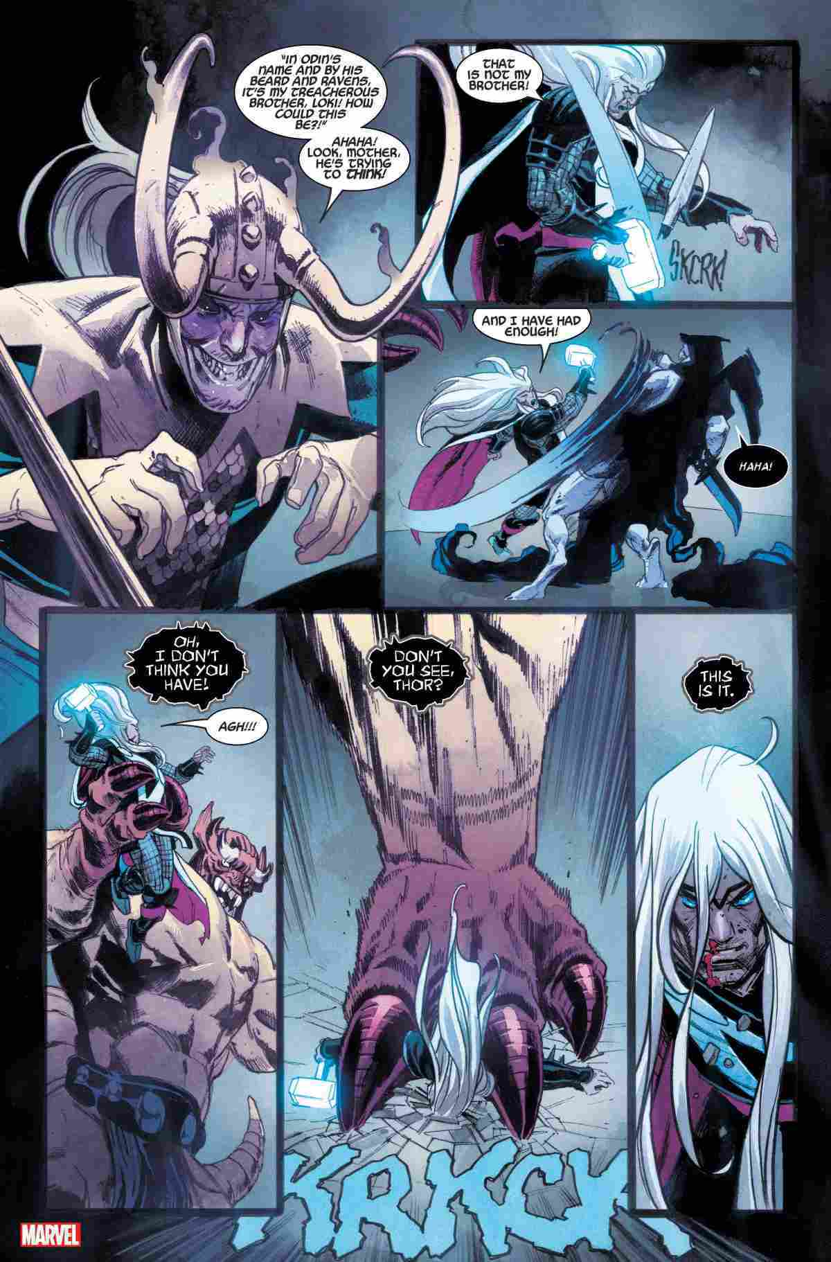 THOR2020005-preview-pages-Page_4