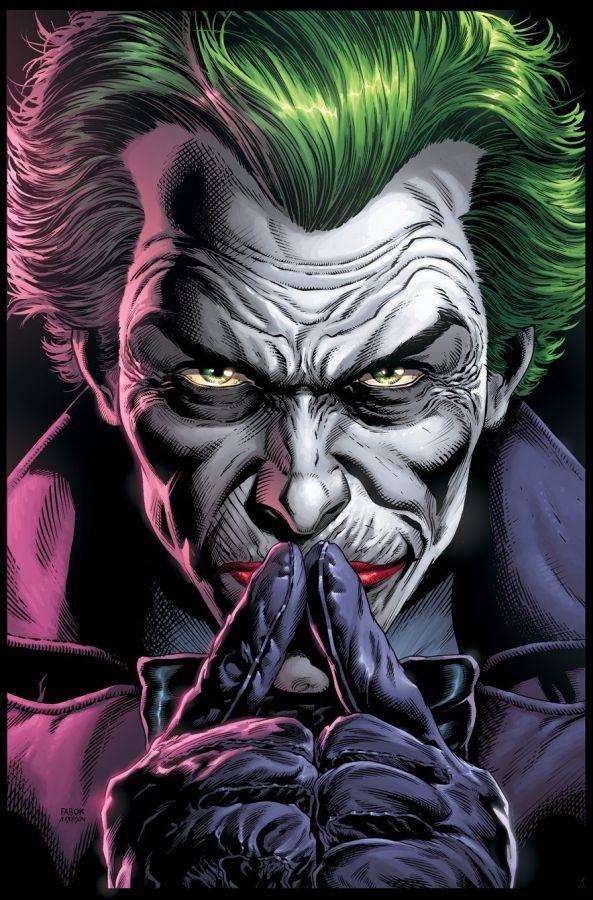 three jokers covers 02