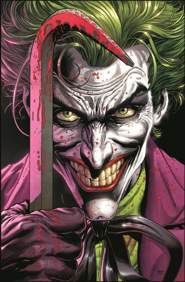 three jokers covers 03