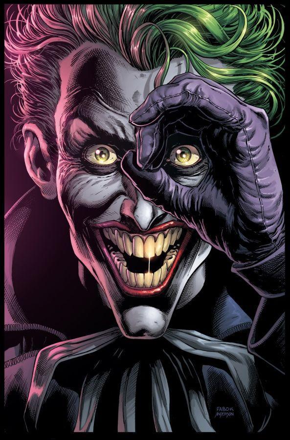 three jokers covers 04