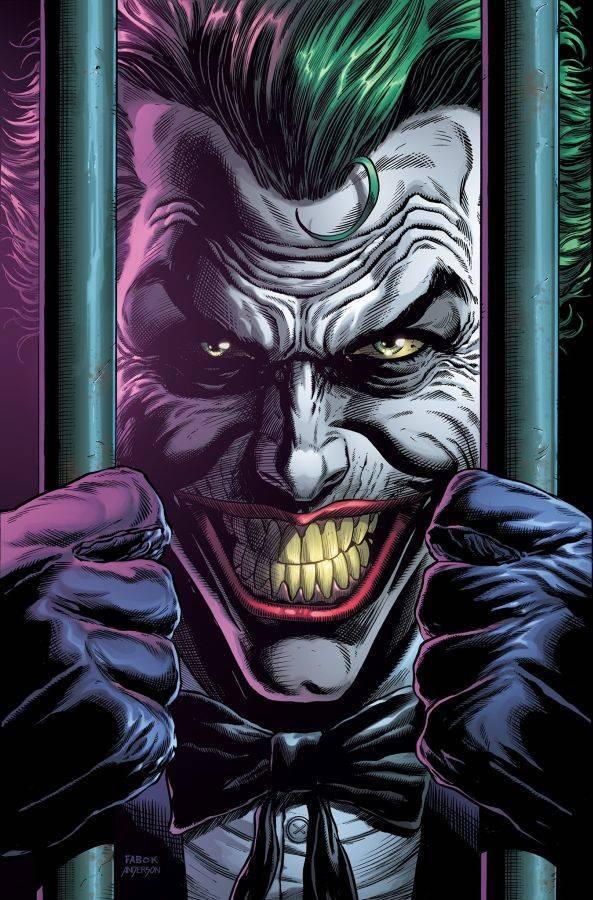 three jokers covers 05