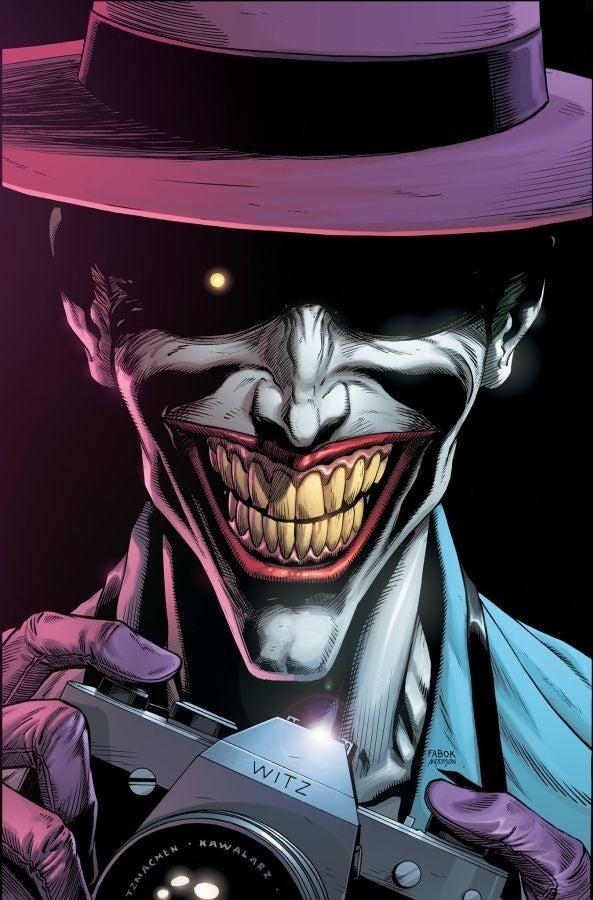 three jokers covers 06