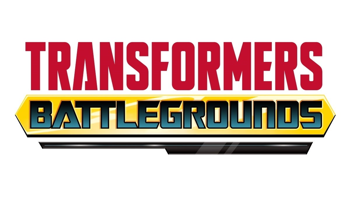 transformers battlegrounds logo new cropped hed