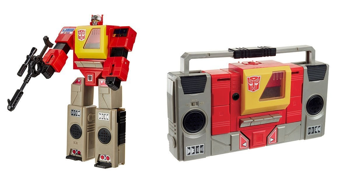 transformers-g1-top