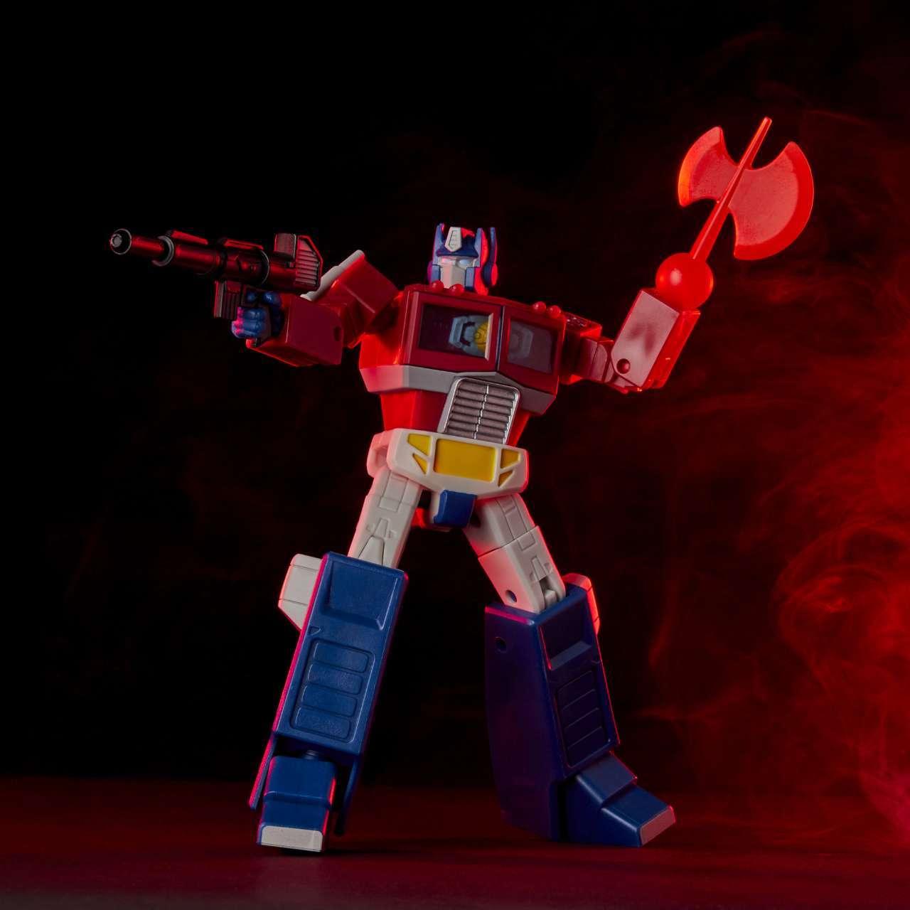 transformers-red02659eb9-e5cd-4940-b211-2aa88c9080f0c1b284a0d525c999c71d33d2e6a0359f