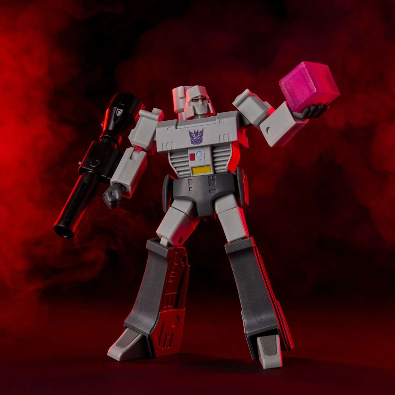 transformers-redfd80c910-730a-40f3-97fb-0ae57cb43556.be49802bfcd572b66afbdc91cf3a76f1
