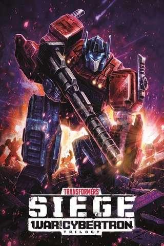 transformers_war_for_cybertron_siege_default