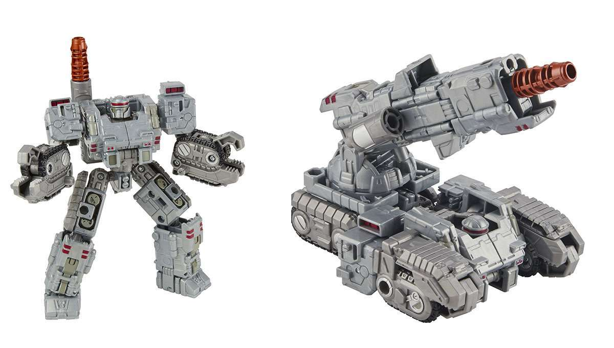 transformers-weapon-pack