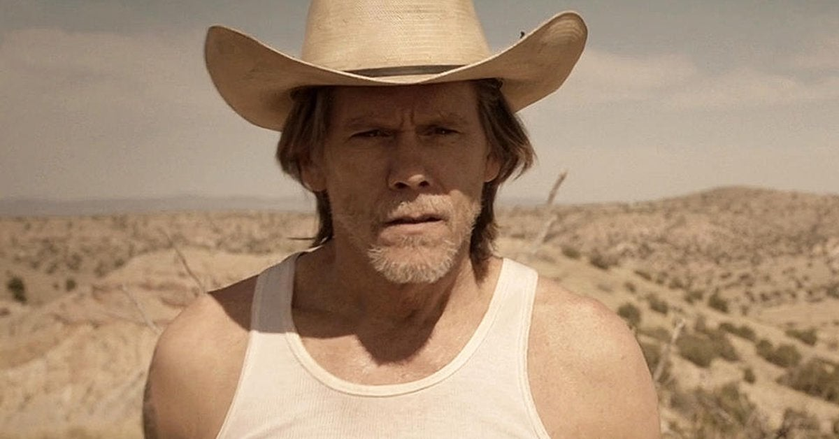 tremors tv show kevin bacon sequel