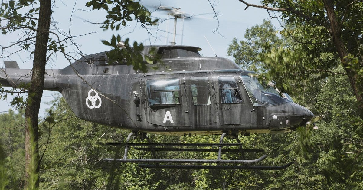 TWD_CRM_Helicopter_logo