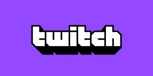 twitch logo new cropped hed
