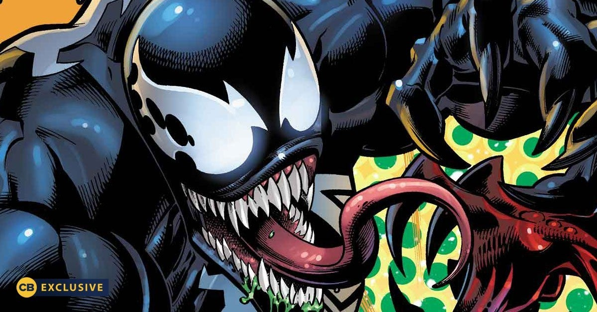 Venom-26-Mark-Bagley-Cover-Header