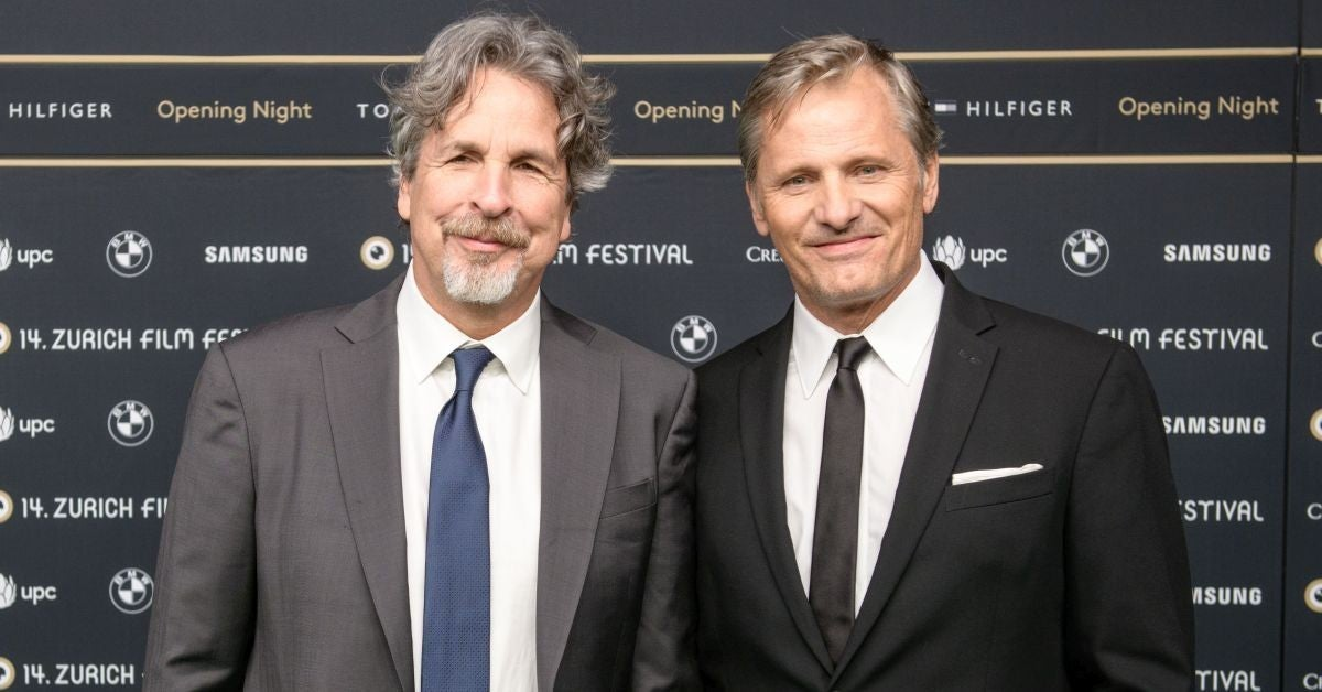 viggo-mortensen-to-reunite-with-green-book-director-for-vietnam-war-film