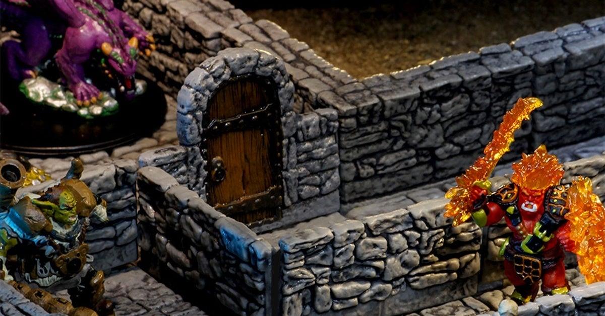 warlock tiles hed