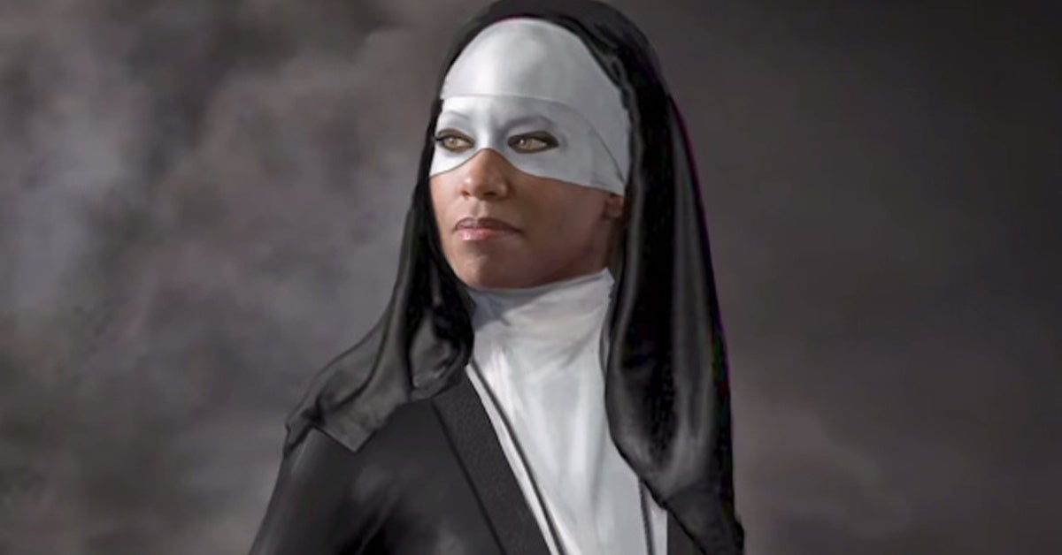 watchmen-sister-knight
