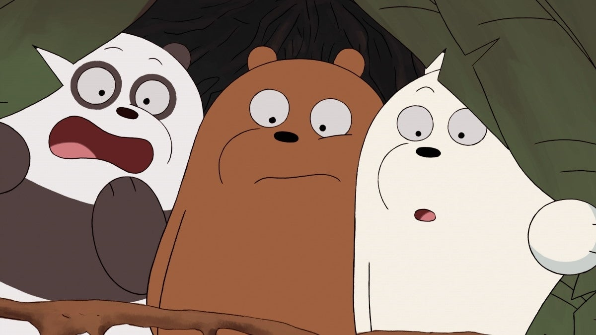 we bare bears the movie new cropped hed