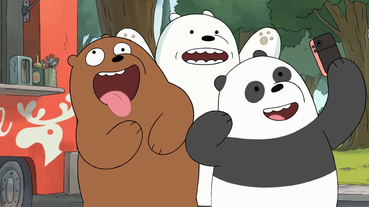 we bare bears the movie new cropped hed 2