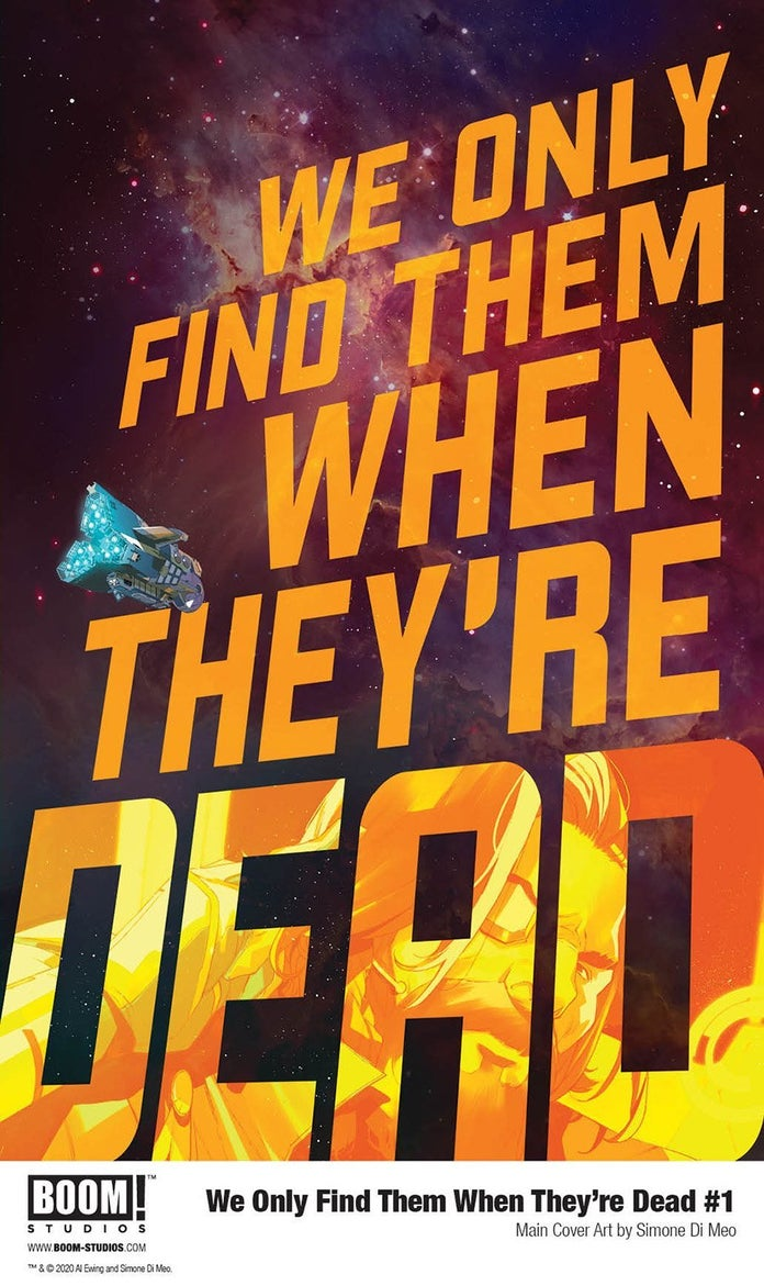 We-Only-Find-Them-When-Theyre-Dead-Preview-1